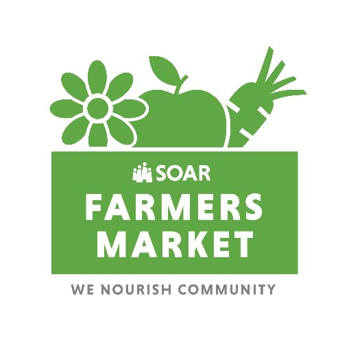 Soar Farmers Market