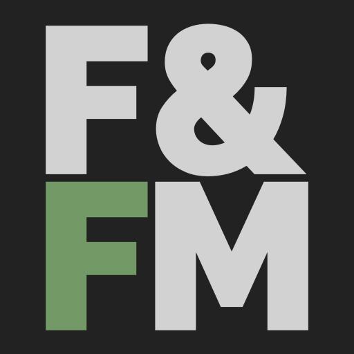 Cropped Ffm Logo Icon Food Farmers' Markets