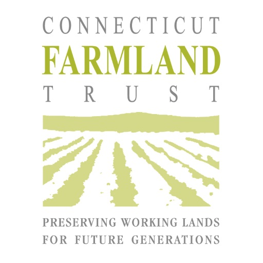 Site Icon Connecticut Farmland Trust
