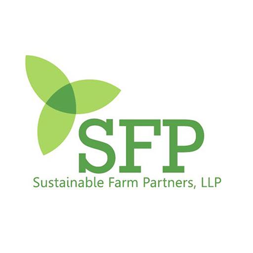 Sustainable Farm Partners