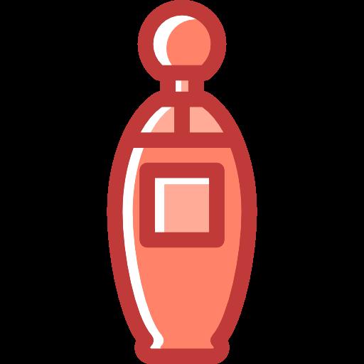 Beauty Salon, Perfume, Fashion Icon