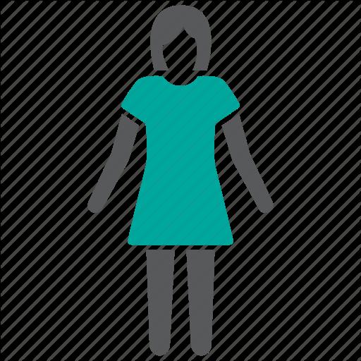 Clothes, Clothing, Dress, Fashion Icon