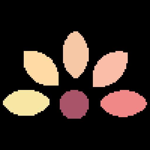 Cropped Apricus Fashion Icon