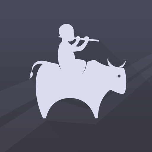 Webull Trading Realtime Stocks Trade Quotes Finance