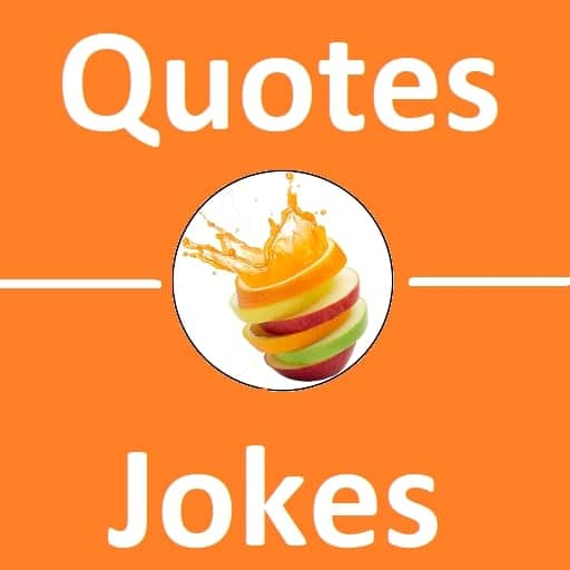 Popular Quotes And Sayings