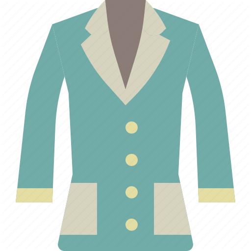 Cloth, Coat, Formal, Outer, Overcoat, Style Icon