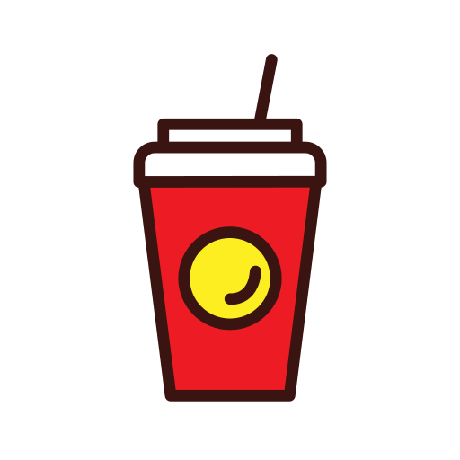 Fast Food Icon At Getdrawings Free Download