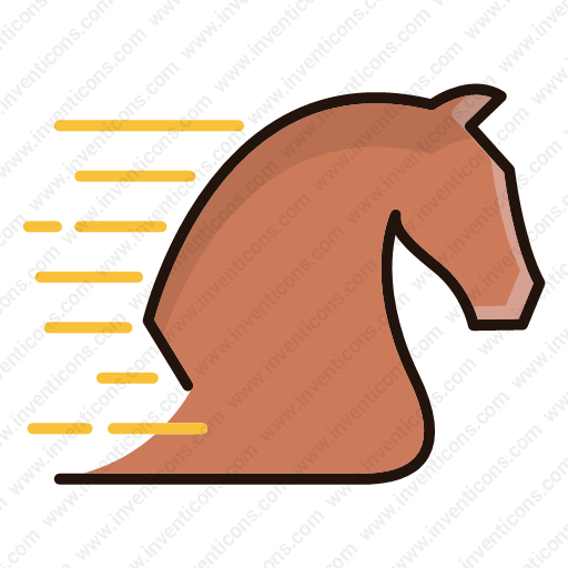 Download Fast Icon Inventicons