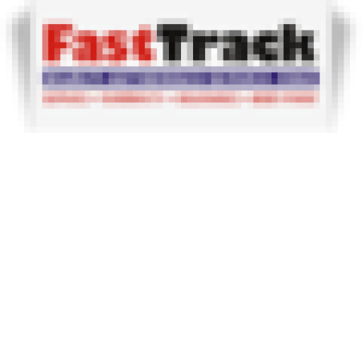 Cropped Apple Icon Fast Track Sahibabad