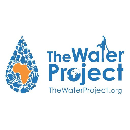The Water Project On Twitter To All The Men And Father Figures