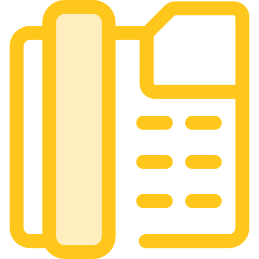 Communications, Phone Call, Office Material, Phone, Fax, Telephone