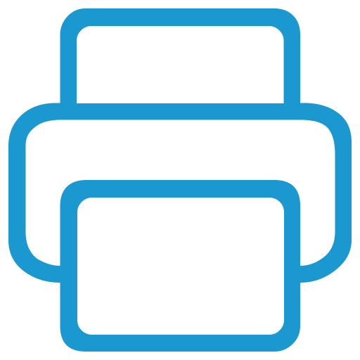 Fax Icons, Download Free Png And Vector Icons, Unlimited Free