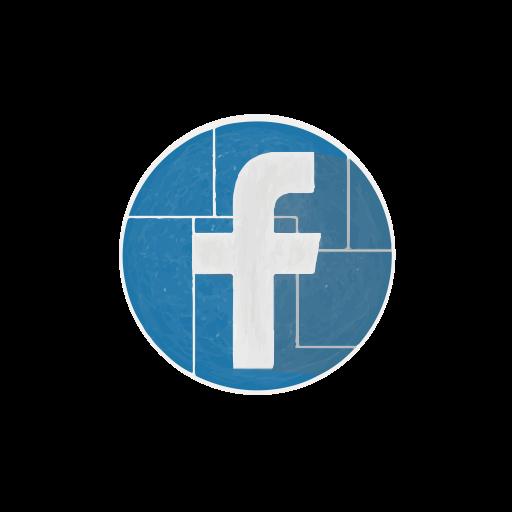 Facebook, Fb, Internet, Network, Social Icon