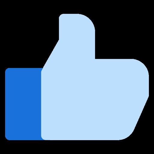 Facebook, Fb, Like, Logo, Social, Social Media Icon