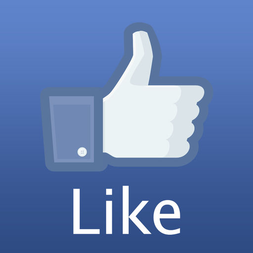 Likes For Facebook