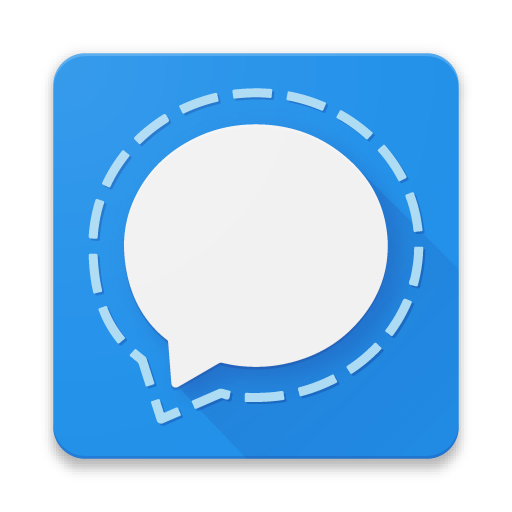 Set And Manage Disappearing Messages Support