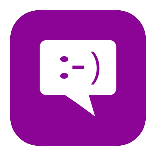 Messenger Icon Ios Easymine Salary Qld
