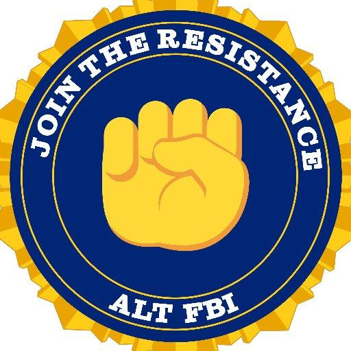 Alt Fbi