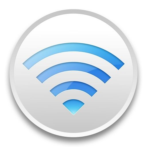 Nice Apple Releases Firmware Update And For Airport