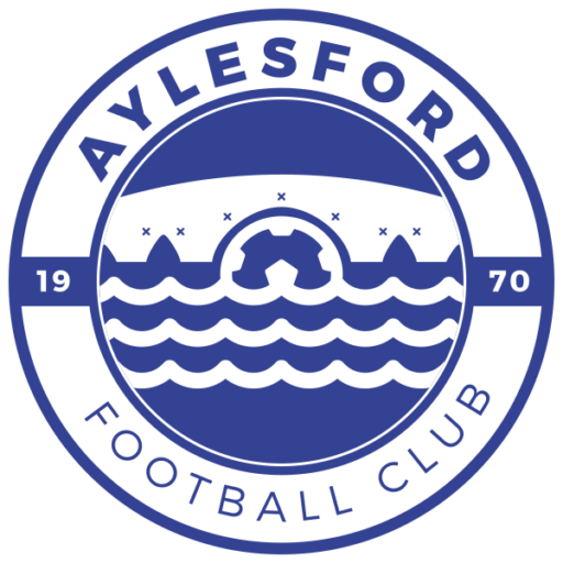 Cropped Afc Site Icon Aylesford Football Club