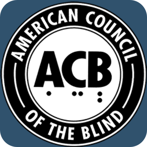 American Council Of The Blind Pushes For More Audio Description