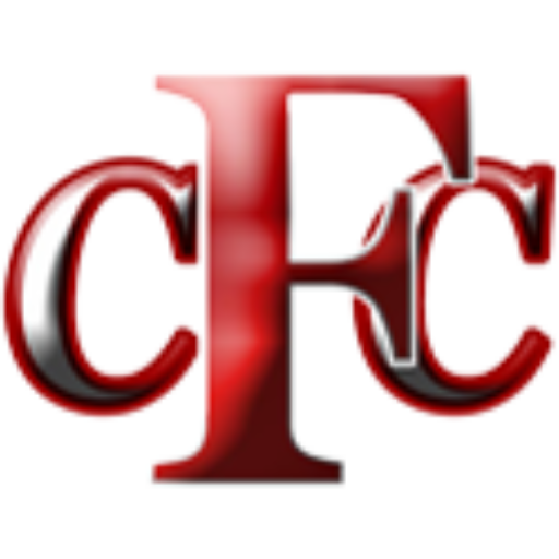 Koshkonong Klassic Invite Fort Atkinson High School Cross Country