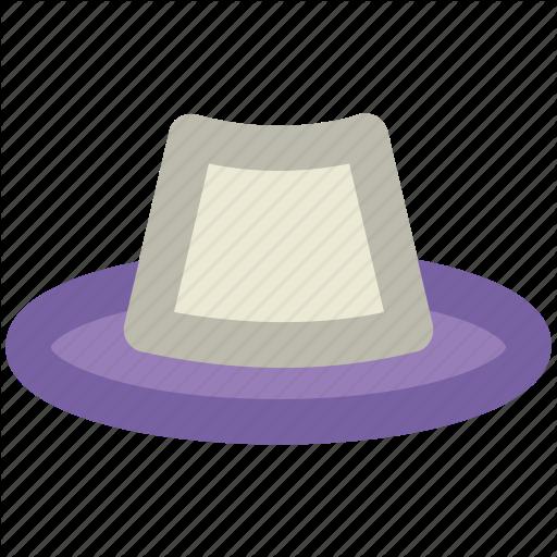 Cowboy Hat, Fedora Hat, Floppy Hat, Hat, Headwear, Straw Hat