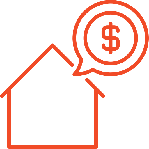 Sell Your Home For A Flat Fee, No Compromises Refined Austin Realty