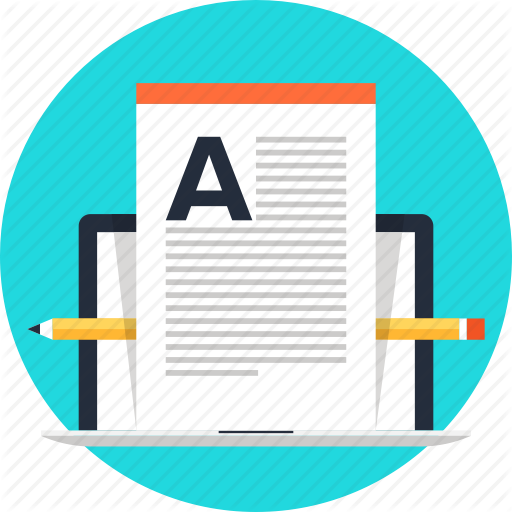 Write Feedback Icon Tips To Writing Articles Article Writing