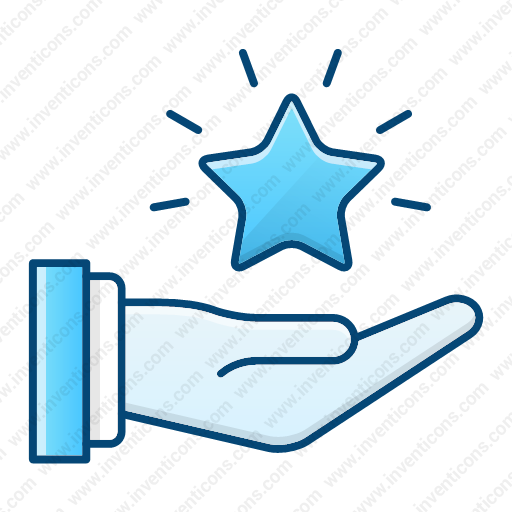 Download Favorite,feedback,rating Icon Inventicons