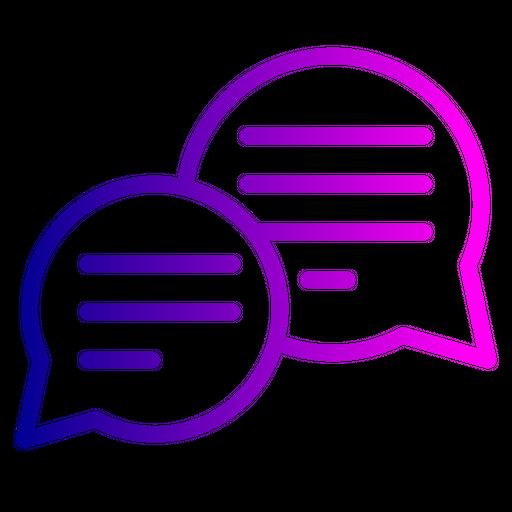 Feedback, Chat, Comment, Discussion, Message, Complaint, Bubble