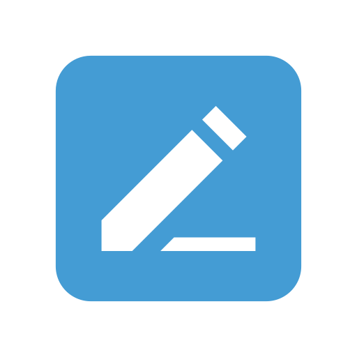 Feedback Icon With Png And Vector Format For Free Unlimited