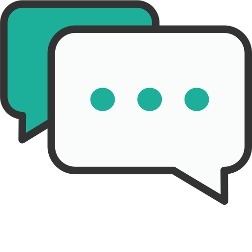 Feedback Icons, Download Free Png And Vector Icons, Unlimited