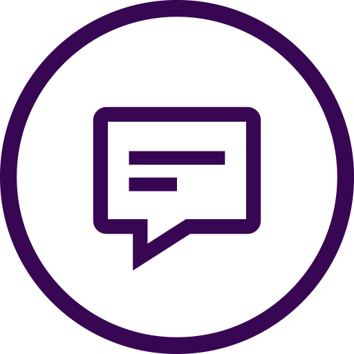 Feedback Icon Png
