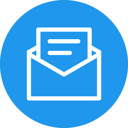 Ic Feedback Icon Png And Vector For Free Download