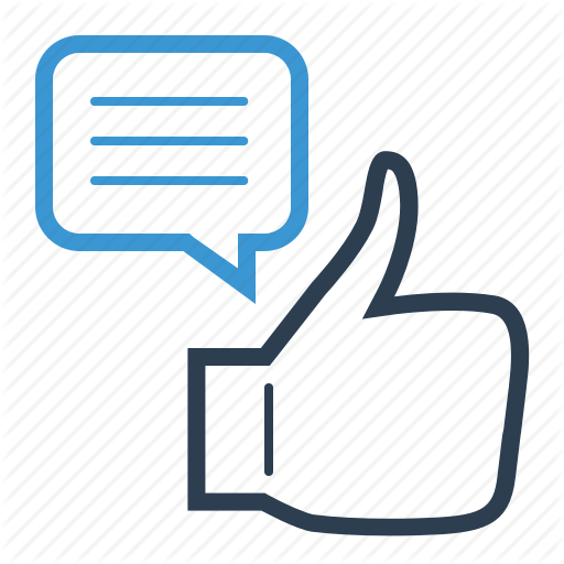 Pictures Of Feedback Icon Png