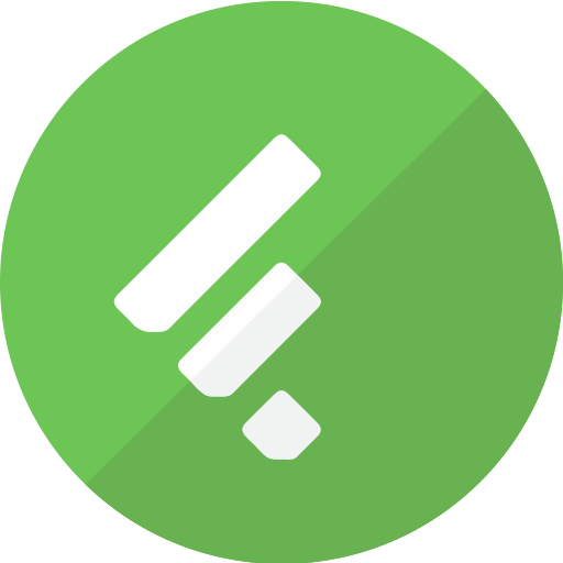 Article, Follow, Reader, Read, Rss, Feedly Icon
