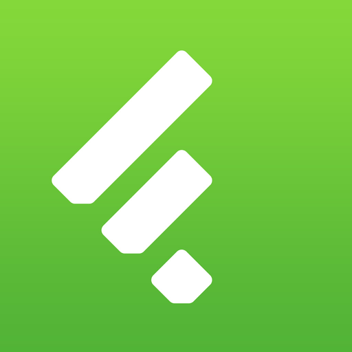Feedly Watchos Icon Gallery