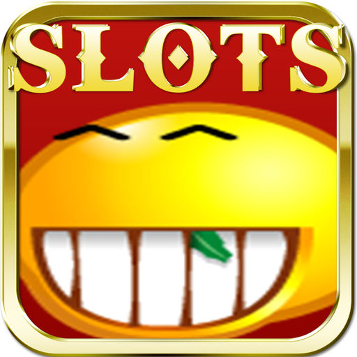 Feeling Icon Casino Bonus Jackpot Vegas Casino Slots Machine