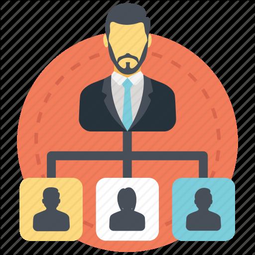 Fellowship Structure, Follow The Leader, Followers, Leadership