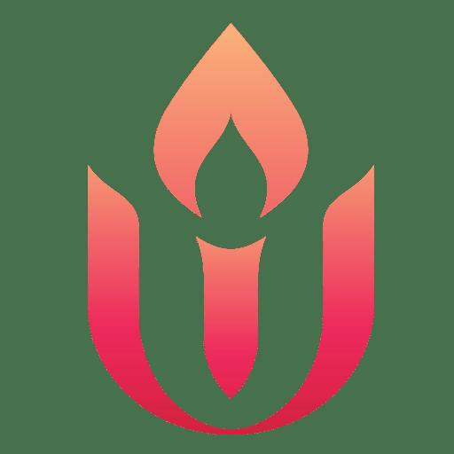 Uufm Site Icon