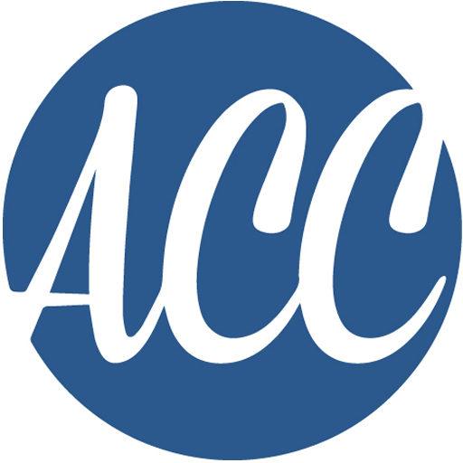 Cropped Acc Icon Alamo City Church
