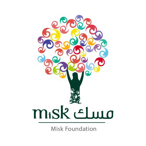 Cropped Logo Icon