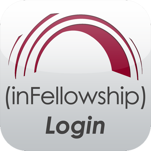 Infellowship Bridges Community Church A Church For The Nations