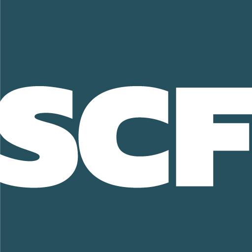 Site Icon Sparks Christian Fellowship