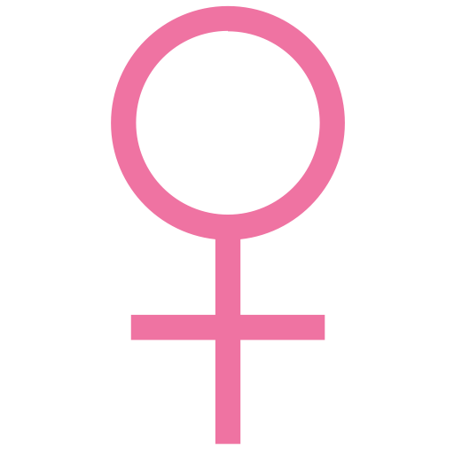 Female, Gender, Male Icon Png And Vector For Free Download