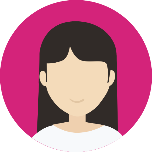 Female, Girl, Patient Icon With Png And Vector Format For Free