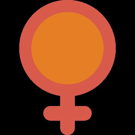 Signs, Female, Feminism, Sign, Gender, Venus, Woman, Girl