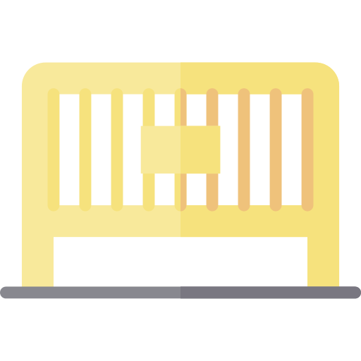 Fence Png Icon