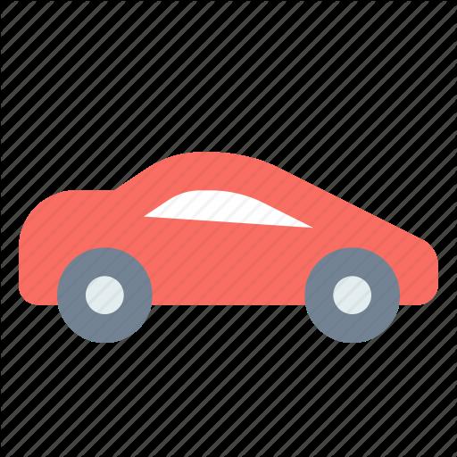 Ferrari, Formula, Lamborghini, Sportcar Icon